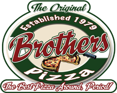 brothers-sports-bar-logo